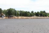 Dry lake Delton 20.JPG