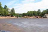 Dry lake Delton 22.JPG