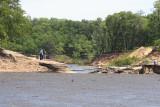 Dry lake Delton 27.JPG