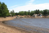 Dry lake Delton 31.JPG