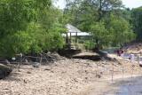 Dry lake Delton 35.JPG