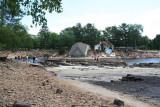 Dry lake Delton 56.JPG