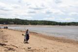 Dry lake Delton 68.JPG