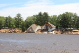 Dry lake Delton 38.JPG
