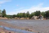 Dry lake Delton 40.JPG