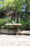 Dry lake Delton 45.JPG
