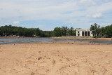 Dry lake Delton 70.JPG