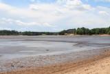 Dry lake Delton 71.JPG