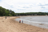 Dry lake Delton 72.JPG