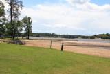 Dry lake Delton 73.JPG