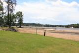 Dry lake Delton 75.JPG