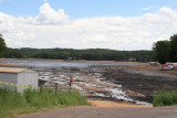 Dry lake Delton 82.JPG