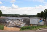 Dry lake Delton 83.JPG