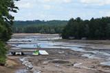 Dry lake Delton 90.JPG