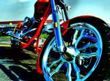 Bike1 - HDR.jpg