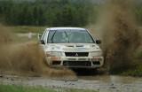 BDMC AM Rally 08