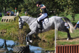 Horse Trials (aka Eventing)