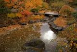 Kasugai Autumn #3