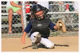 Catcher 3