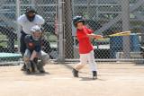 Matt (6) Home Run 1 of 3