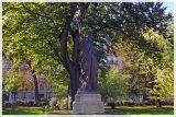 Statue Replica