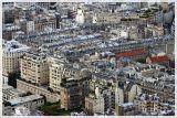 Downtown Paris Apartments