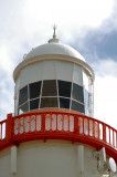 Hook Lighthouse - Eire.