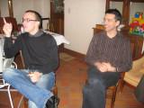 Noel 2007 08.jpg