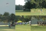 2006 Godby Cross Country Invitational