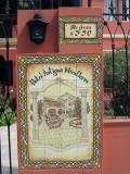 Hotel Antigua Miraflores, Av Grau 350