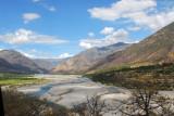 Ayacucho to Andahuaylas