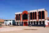 Municipalidad de Vilque