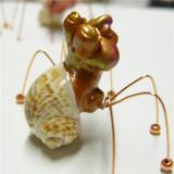 Wee Crabbie 3 ~SOLD~