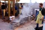 Lottsa Smoke