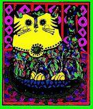 Fat-Cat copy10001.jpg
