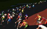 Tour de Georgia 2005 11x7