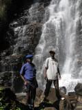 Burundi/Rwanda