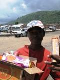 Rwanda 7.jpg