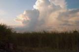 cloud-formation_levels.jpg