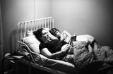 Naomi Bedtime Stories