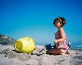 Stinson Beach Film