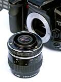 Nikon Micro Nikkor on M42 0004.jpg