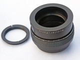 Rodenstock front and adapter 0011.jpg