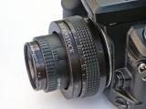 Rodenstock on Camera 016.jpg