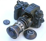 Samigon 2475.jpg 180 auxillary fisheye lens