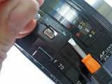 Macro Switch 0039.jpg