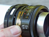 Zoom Ring Removal 0026.jpg