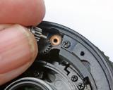 AF Drive Gear 0044.jpg