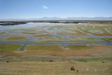 Lake Junin
