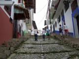 Cuetzalan, Puebla